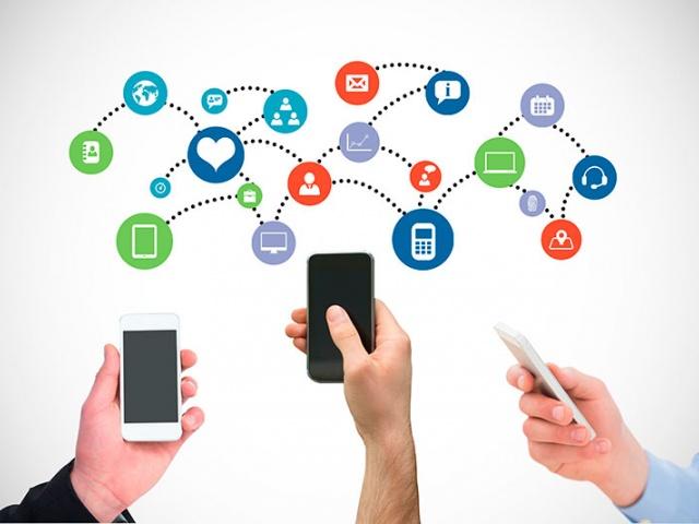 Законно ли собирать данные из социальных сетей?
