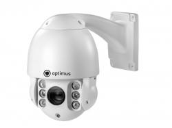 Видеокамера Optimus AHD-H092.1