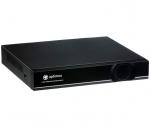 AHD видеорегистратор Optimus AHDR-3004